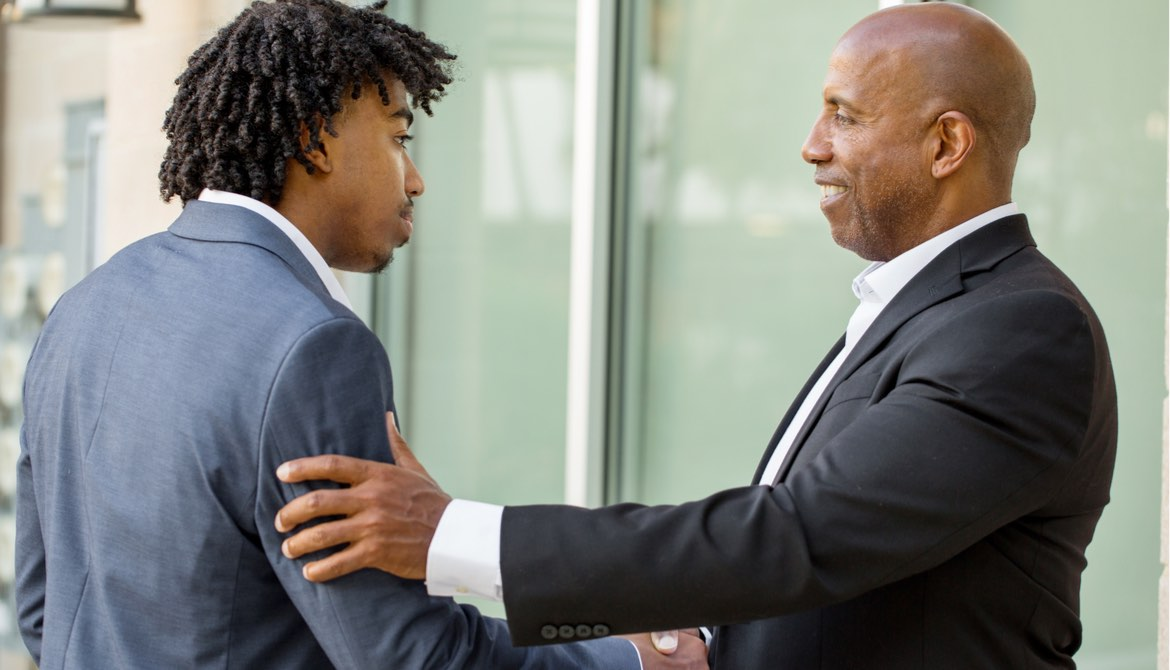 Recovery Mentoring and Coaching: